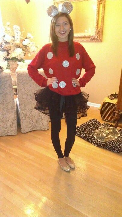 Deajanae Brown (deajanae32804) on Pinterest - womens halloween ideas