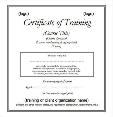 8 best certificate designs images on Pinterest | Certificate ...
