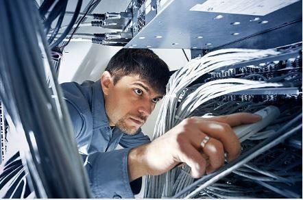 Service Management Software - Progressive Business Technologies