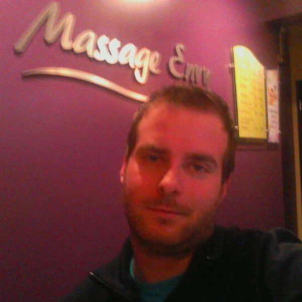 Photos at Massage Envy - Midtowne Little Rock - Hillcrest - 9 tips ...