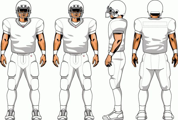 football jersey template | art resumes