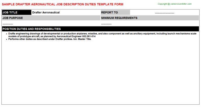 mechanical engineer resume example. audio engineer resume sound ...