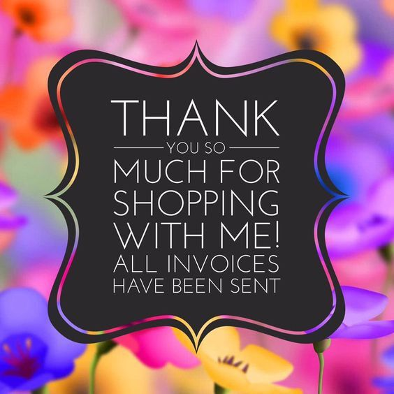 Please Pay Your Invoice #TrinityLuLaRoe | #TrinityLuLaRoe ...