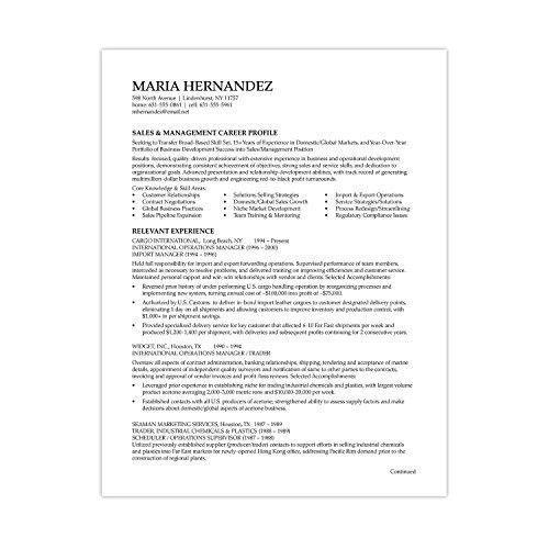 Breathtaking Resume Paper 67 In Easy Resume With Resume Paper #14208