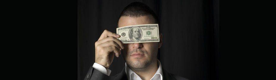 Leads - Telemarketing Mortgage Leads - Telemarketing Lead List
