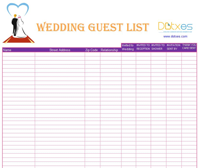 A-blank-wedding-guest-list-template.png