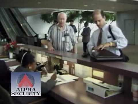 99 best Security Guard News images on Pinterest | Security guard ...