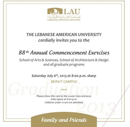 Sample Invitation For School Event - Wedding Invitation Sample