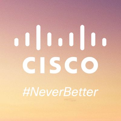 Find Jobs at Cisco - Hired