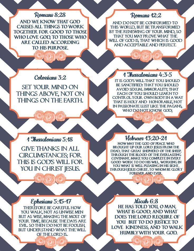 Best 25+ Scripture cards ideas on Pinterest | Free printable ...