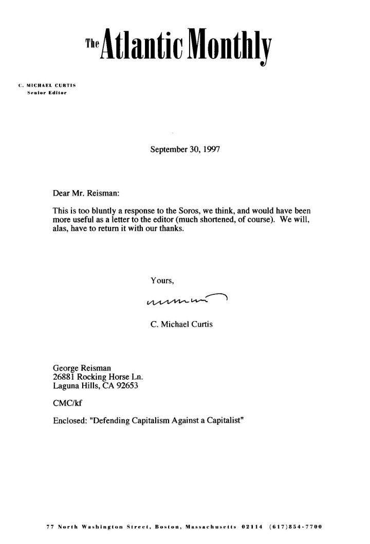 Compensation Merit Increase Letter Sample | Docoments Ojazlink