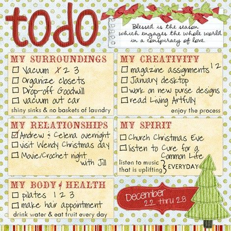 9 Best Images of Funny To Do List Templates - Things to Do List ...