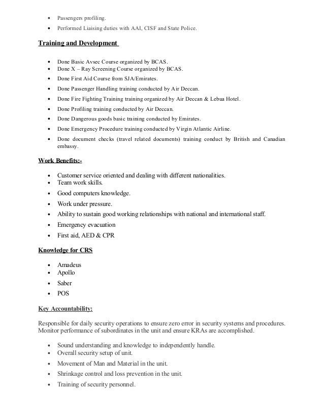 sample help desk resume desk attendant sample resume oxford mfe - Help Desk Resume Sample