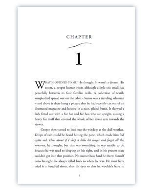 20 best Word Book Template images on Pinterest   A professional ...