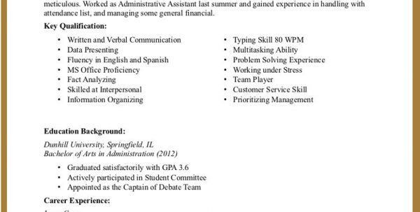 Equity Research Resume Filetype Pdf Equity Research Resume ...