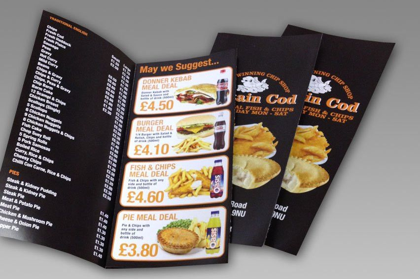 FLYERS. PRINT. DESIGN. from Stretford Studios Ltd. UK