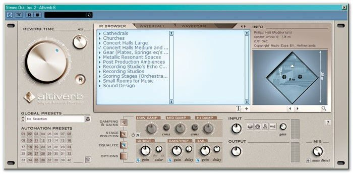 Use Reverb Like A Pro: Part 2 |