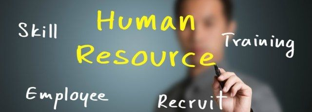 HR Consultant (Human Resources) job description template | Workable