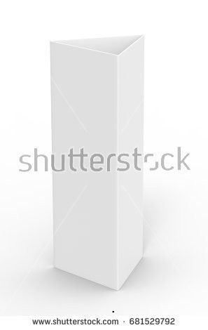 Place Card Stock Images, Royalty-Free Images & Vectors | Shutterstock