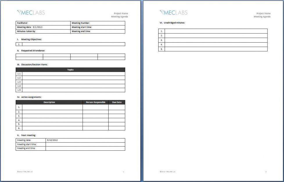 Resume : Database Marketing Consultant Create Job Resume Online ...