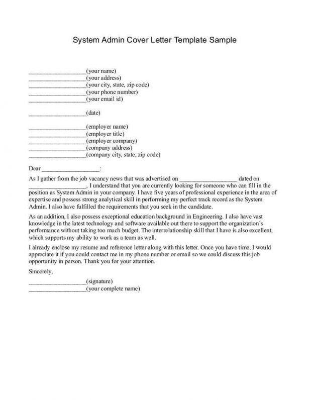 Resume : How To Create A Career Portfolio Business Developer ...