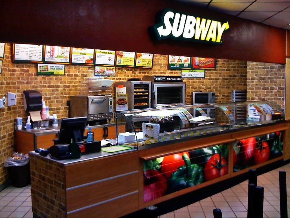 Subway Salaries | Glassdoor