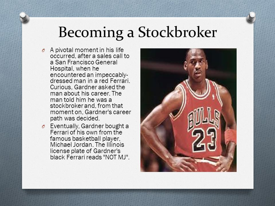 image titled become a stock broker in canada step 20. what ...