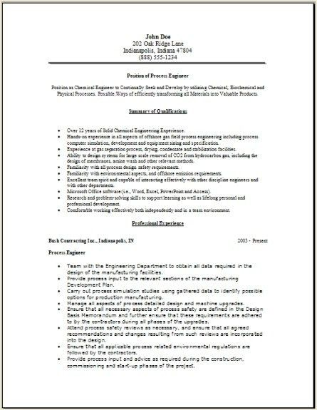 desktop support engineer resume sample top 8 desktop support