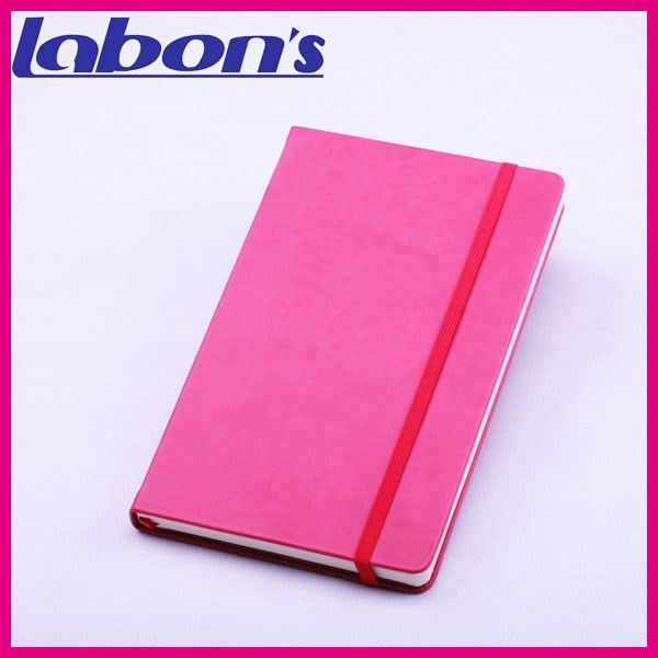 lined paper print-Source quality lined paper print from Global ...