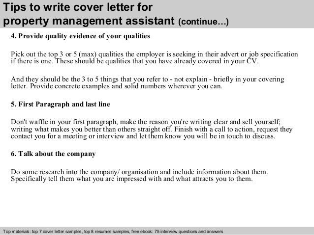 sample resume manager resume cv cover letter. resume template ...