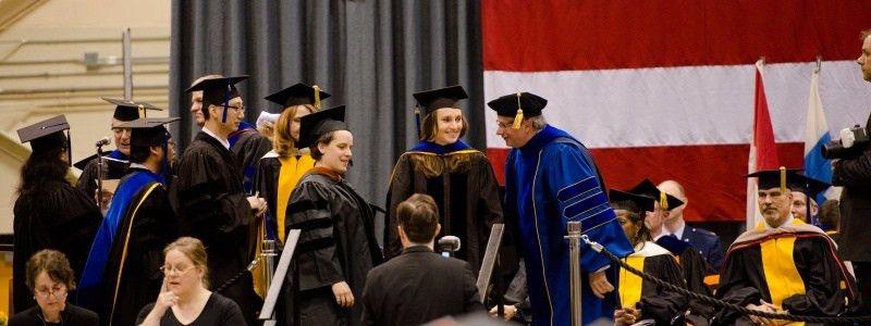 Obtaining Degree Certification | Graduate School | Michigan ...