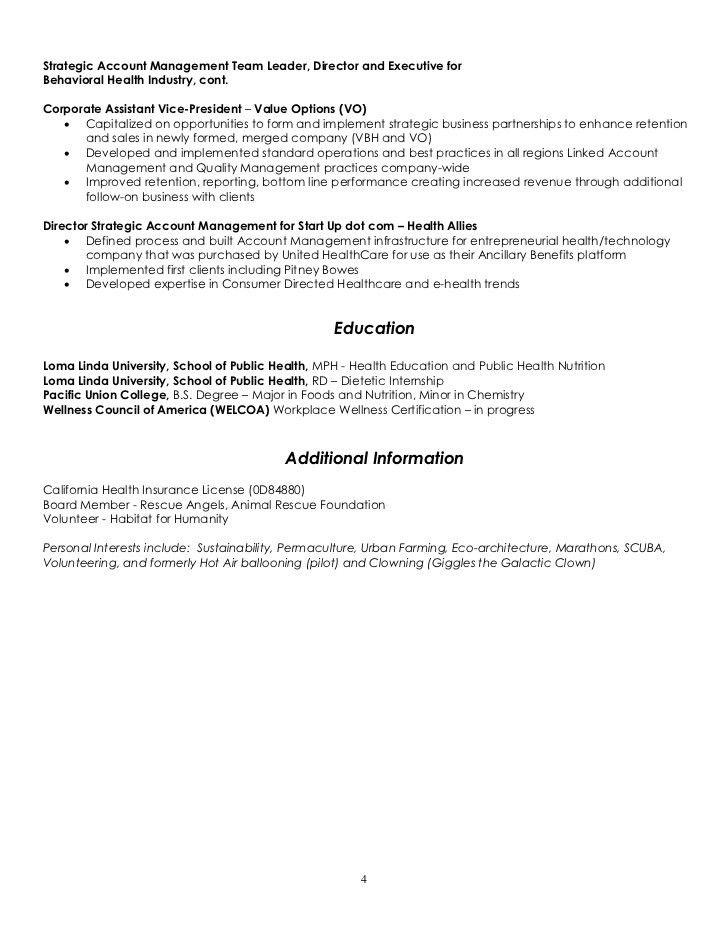 Subject Matter Expert Doc. Resume 4 5 2011[2][2][1][1]