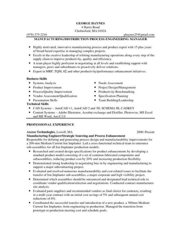 Curriculum Vitae : Download Word Cv Template Ezra Beyman Examples ...