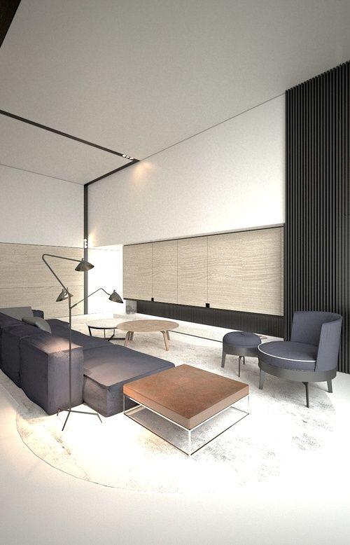 Ar en dockx interieurarchitect for Interieur architect