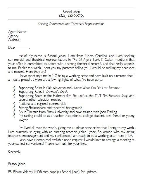 pin by orva lejeune on resume example pinterest cover letter ...