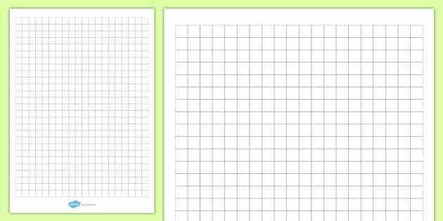 1cm Squared Editable Paper - paper, square, squared, grid, dt