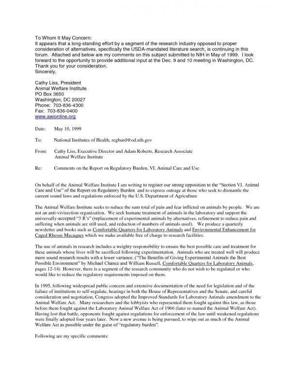 Resume : Film Cv Football Cv Templates Free Construction Resume ...