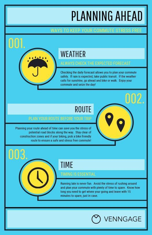 75 best Design | Fact Sheets images on Pinterest | Flyer design ...
