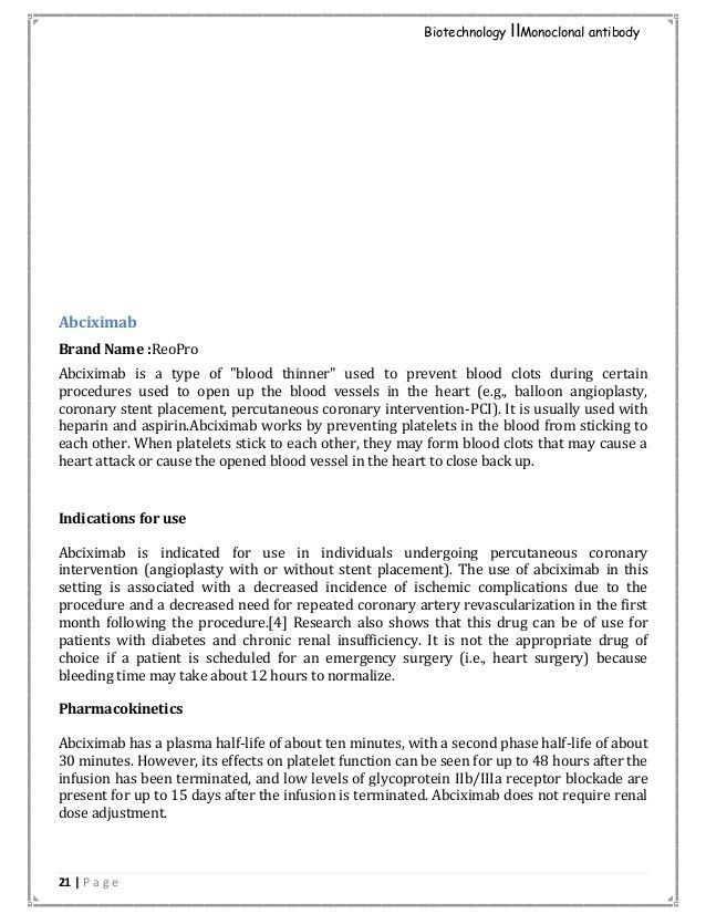 sample biotech cover letter 13 sample cover letter for bio tech ...