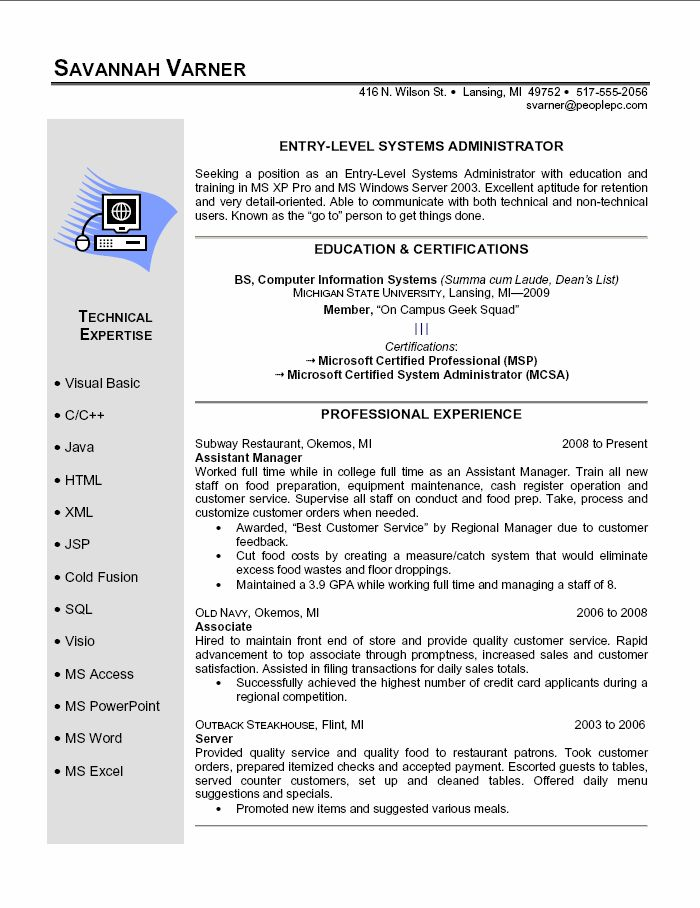 resume professional summary registered nurse professional resume ...