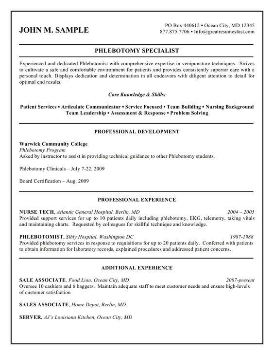 Cover letter it support technician sample