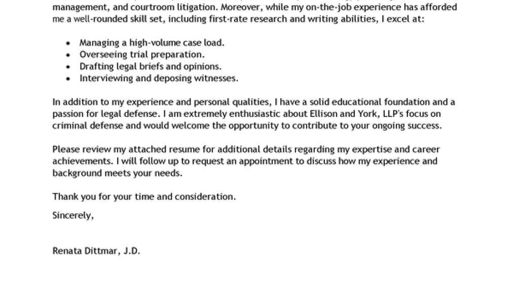 Criminal Defence Lawyer Job Description Uk – clgss.net