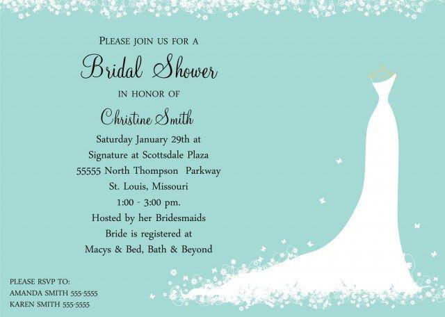 Top Bridal Invitation Cards Collection 2017 30 | Kawaiitheo.Com
