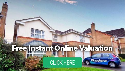 Bluestone - Newport Estate Agent - Sell your property now
