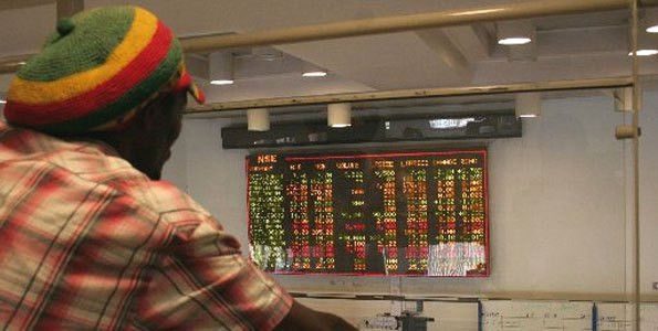 NSE investors in race to beat share certificate deadline ...