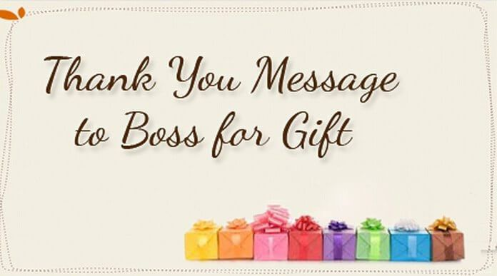thank-you-messages-boss-gift.jpg