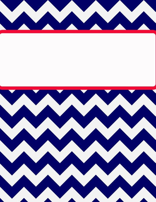 Binder Cover Templates motherdisposition.weebly.com | College ...