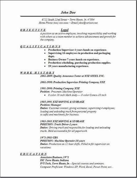 Unbelievable Design Legal Resume 5 Law School Admissions Resume ...