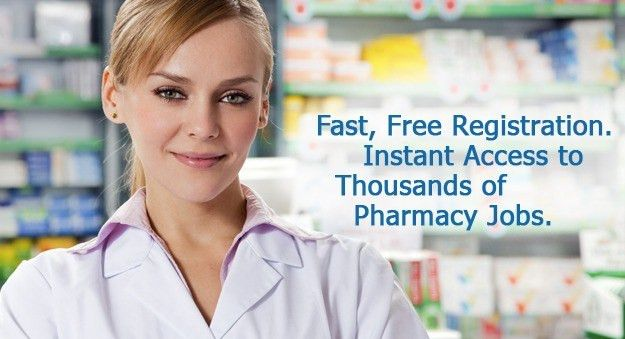 Job Search, Career Advice & Hiring Resources | iHirePharmacy