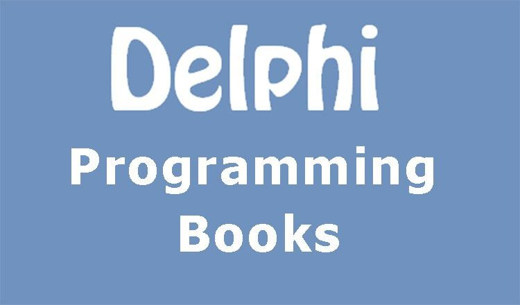 programming language popularity since june 2001. delphi object ...